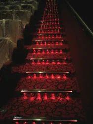 Theater Steps Light