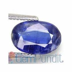 1.92 Carats Kyanite