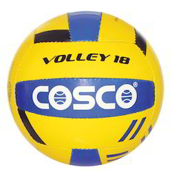 Cosco Volley 18 Volley Ball