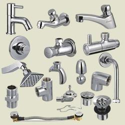 cp bathroom fittings manufacturers chrome plated bathroom fittings