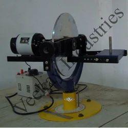 Motorized Gyroscope