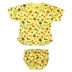 Design no:-1047 Baby Clothes