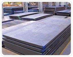 Alloy Steel Gr.22 Sheet