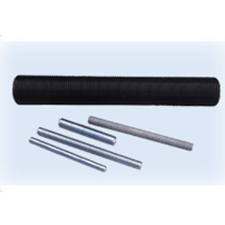 Full Threaded Rods-Studs