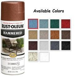 tremclad rust paint instructions