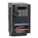 Vector Control Inverter S15 Model