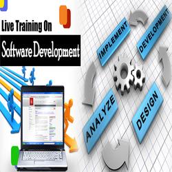 Window Based Application Development