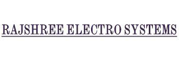 Rajshree Electro Systems
