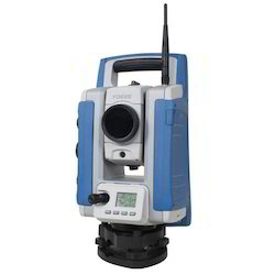 ASI - SPECTRA Make Optical Surveying Focus Total Station