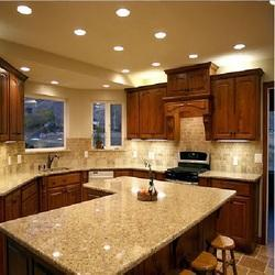 Granite Kitchen Countertop. Get Best Quote