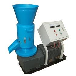 cattle feed mixer machine
