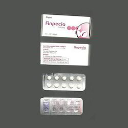 Finpecia Tablets
