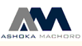 Ashoka Machine Tools Corporation