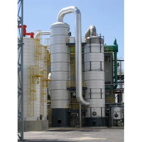 distillation column thesis This paper suggests and compares two types of thermally coupled distillation  columns applied to the plant-wide scale lactic acid recovery.
