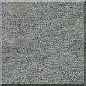 Line Chiseled Granite