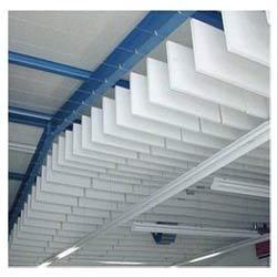 Acoustical Consultancy Services