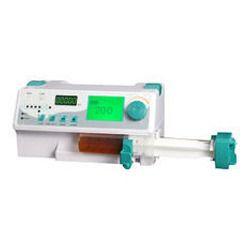 Syringe Pump