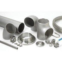 Inconel 625 - Pipe