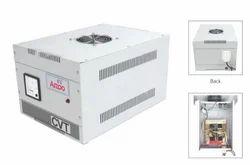 750VA Constant Voltage Transformer