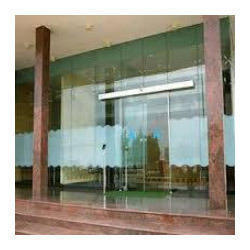 Automatic sliding glass door system automatic sliding glass door automatic shop doors planetlyrics Choice Image