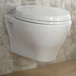 Bathroom Commode At Rs 1000 Piece Flush Toilet Commodes Ceramic Toilet Bathroom Toilets Toilet Pans Jyoti Ceramics Pune Id 12461353355