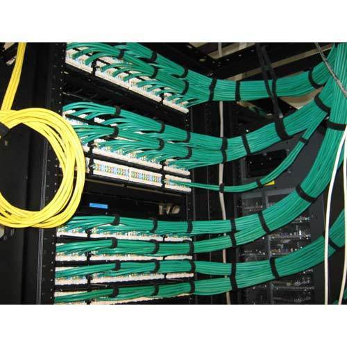 Structure Cabling Service