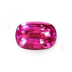 6.25 Ratti Premium Ruby, Manik Stone