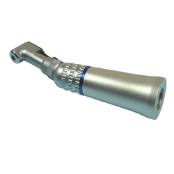 Dental Contra Handpiece
