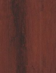 Laminate Flooring - Fire Red IC 6821