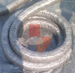 Kiln Rope