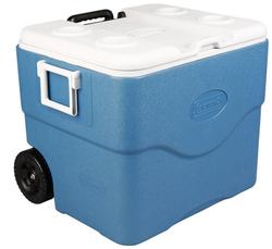 Cooler Box Cooler Boxes Manufacturer Supplier Amp Wholesaler