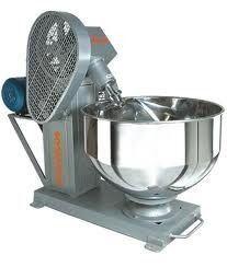Dough Kneader Machine