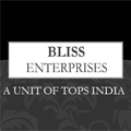 Bliss Enterprises