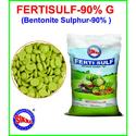 Fertisulf-90% G