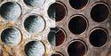 Antifreeze Corrosion & Scale Inhibitor