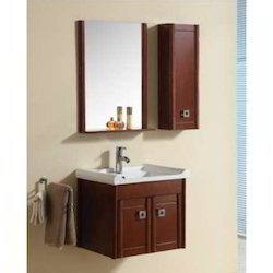 Magnificent Bathroom Cabinet