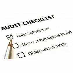 Audit Training