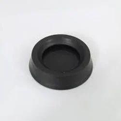 Rubber Make Seals - W Seal