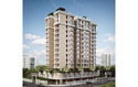 Luxurious 2 BHK