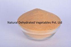 tamarind spray dried powder