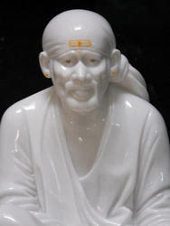 Marble God Statue In Delhi Suppliers Dealers