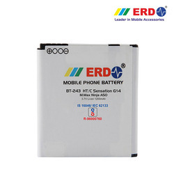 HT/C Mobile Compatible Batteries