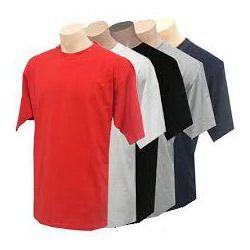 Bulk T Shirt