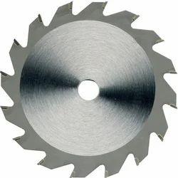 Tungsten Carbide Tipped Circular Saw Blades