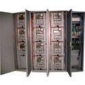 Relay Panels