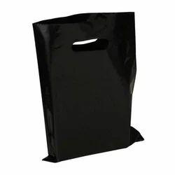 Polythene Bag for Carrier Bags