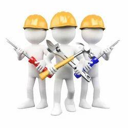 Smt Machine Installation & Maintenance Services