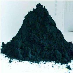 Printex -35 Powder (Carbon Black)