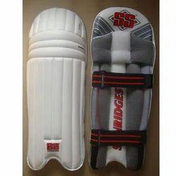 SS Millennium Pro Cricket Batting Pad