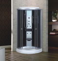Multifunction Steam & Shower Room Model No STM-009